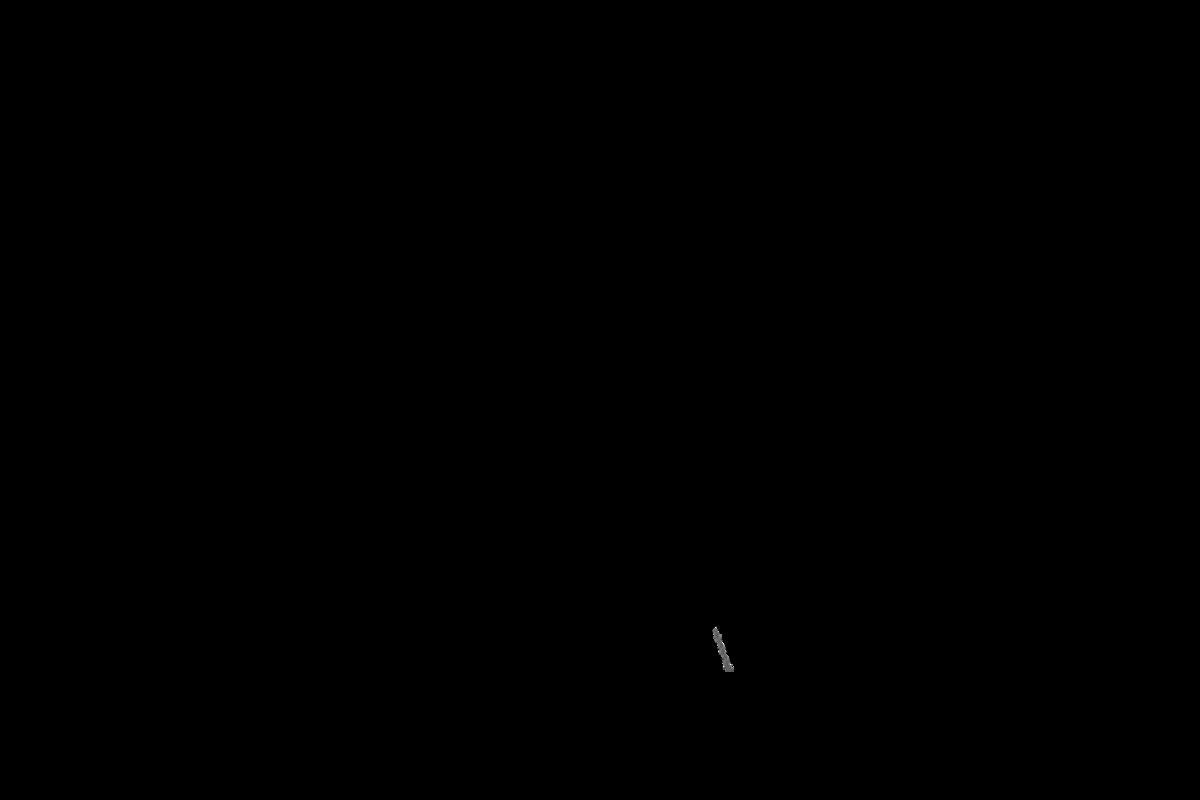 Rolex Grosser Preis von Osterreich