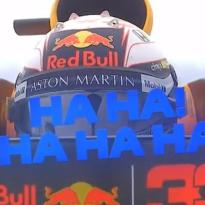 VIDÉO : 'En trois courses, la F1 a répondu aux critiques !'