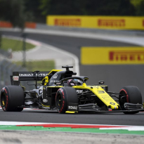 Renault: Engine critics have been answered