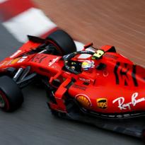 Ferrari va-t-elle abandonner Mission Winnow ?