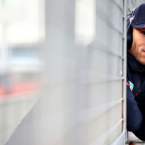 VIDEO: Gasly outlines hopes for 2019 F1 season