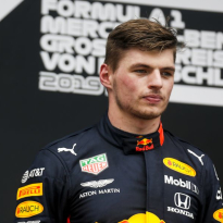 Verstappen: Red Bull future depends on 2020 start
