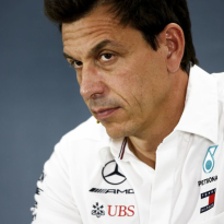 Mercedes rejected F1's qualifying changes - Wolff explains why