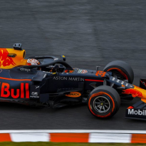 Verstappen retires as Honda's Suzuka misery goes on