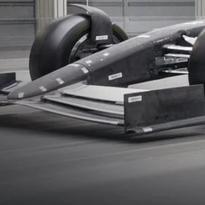 VIDÉO : Découvrez la F1 version 2021 !