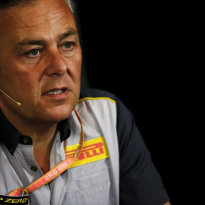"Pirelli verwacht interessante race in Singapore: ""Teams resetten zich hier"""