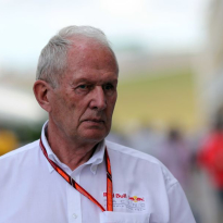 Marko: Reverse grid qualifying idea 'absurd'