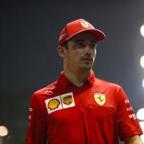 """Leclerc: """"Technisch probleem geen excuus voor gebrek aan vertrouwen"""""""