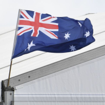 Australian Grand Prix: Authorities 'can't rule out' cancellation