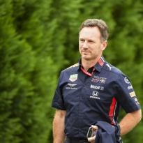 Red Bull tevreden met technische richtlijn FIA: 'Als ze dit deden, was het illegaal'
