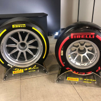 F2 will take 18-inch wheels a year before F1