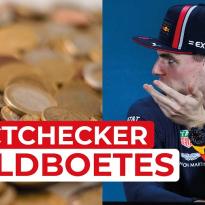 Geldboetes, waarom en wat gebeurt ermee? | FactChecker