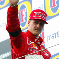 Report: Michael Schumacher moved to Paris for 'secret treatment'