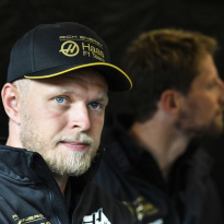 Magnussen and FIA cautious of Vietnam Grand Prix postponement