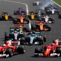 F1 bosses make decision on 2020 Grand Prix format