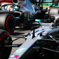 Bottas: Strange car behaviour cost me Spanish Grand Prix