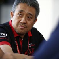 "Franz Tost: ""Honda verbetert prestaties, betrouwbaarheid en snelheid"""
