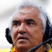 "Briatore: ""Schumacher had meer concurrentie dan Hamilton"""