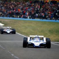Deze Grands Prix werden in het verleden afgelast | Factchecker