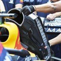 Formule 1 overweegt 'bevriezing' verbrandingsmotor voor 2021