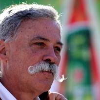 F1 in moeizame zoektocht sponsoren: 'Vroeger waren reclameborden genoeg'