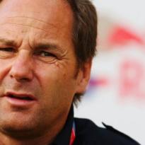 Berger: 'Ik begrijp niet waarom de F1 niet voor Assen heeft gekozen'