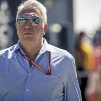 Stroll jaagt op overname Aston Martin, mogelijke impact op Red Bull Racing