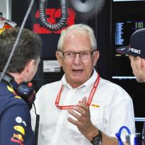 """Red Bull over kritiek op leerschool: """"Ferrari en Mercedes apen ons na"""""""