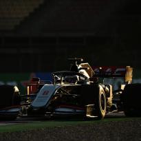 """Grosjean: """"De Formule 1 is geen sport meer, maar een show"""""""