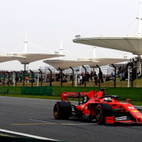 Vettel 'did the right thing' overtaking Verstappen