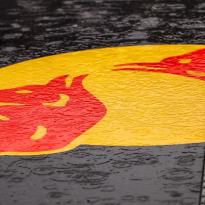 ExxonMobil: 'Mogelijk nieuwe brandstof voor Red Bull en Toro Rosso'