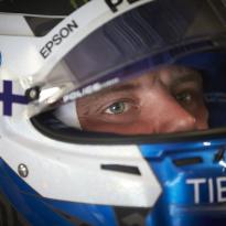 Valtteri Bottas: 'Als ik weg moet, wil ik naar het tweede team'