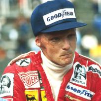 Niki Lauda : florilège de ses plus belles déclarations
