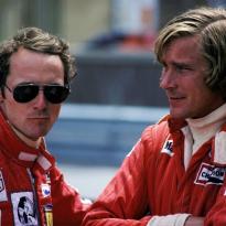 VIDÉOS : Retour sur la carrière de Niki Lauda en images !