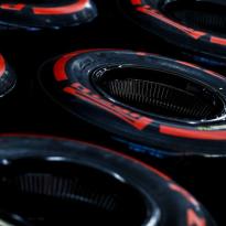Pirelli maakt bandenkeuze voor Russische Grand Prix bekend