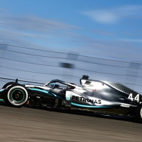 """Wolff: """"Het is geen zekerheid dat Mercedes na 2021 in de Formule 1 blijft"""""""