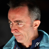 Williams confirm Paddy Lowe exit