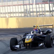 Voormalig Formule 3-team Max Verstappen in financiële problemen