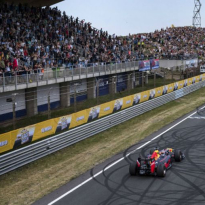 Dutch Grand Prix: Everything you need to know