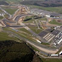 Formule 2 (VIDÉOS) : Ghiotto et Aitken s'imposent à Silverstone