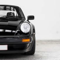 Kevin Magnussen zet zijn prachtige Porsche 911 te koop