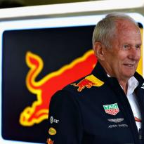 """Marko sneert naar Renault: """"Werken niet met hart en ziel, is niets veranderd"""""""