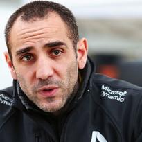 Abiteboul: ''McLaren heeft simpelweg een betere auto dan wij''