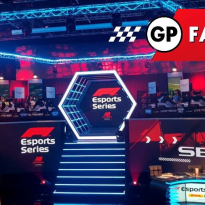 Listen: GPFans discuss the 'off-season' esports trend