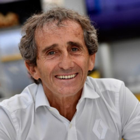 Alain Prost: Formula 1 needs more surprises
