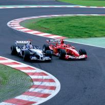 Hoe kan het dat er nog oude baanrecords staan in de Formule 1? | FactChecker