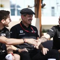 """Steiner vastberaden: """"We gaan niet dezelfde fouten maken als vorig seizoen"""""""