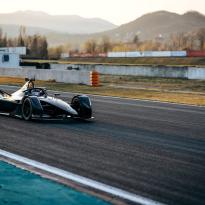 'Eindhoven wil Formule E naar binnenstad halen'