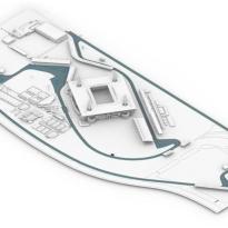GALLERY: The new Miami GP circuit