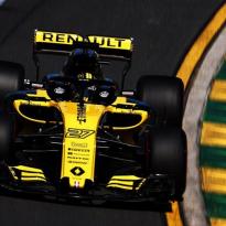 Renault confirm 2019 car reveal date